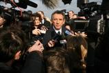 Bayroumediapetit