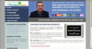 Site_chaillou